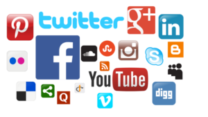 Social Media Marketing Company in Kerala